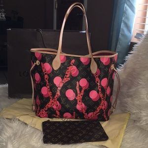 Handbags - Ramages real leather tote mm bag